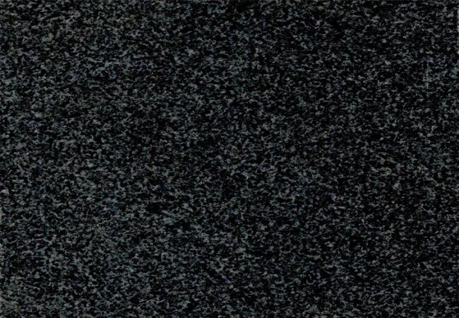 Đá granite đen - vật liệu số 1 trong thiết kế cầu thang 5