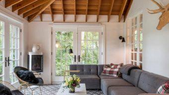 Gạch bông lục giác – vật liệu mới cho hạng mục ốp tường và lát sàn