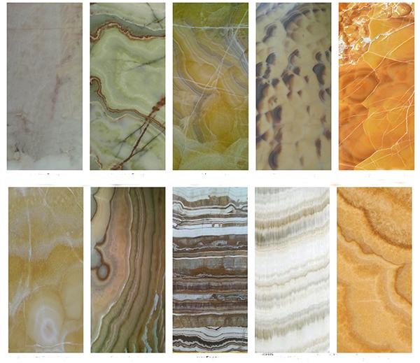Tất tần tật về đá onyx xuyên sáng-09