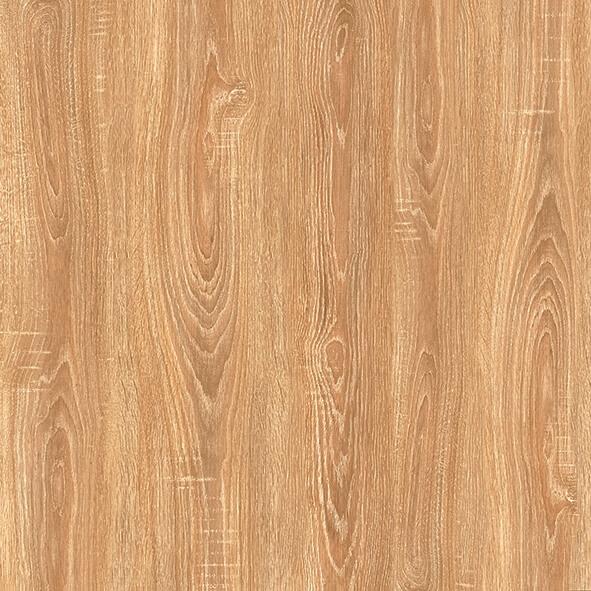 Top 3 thương hiệu gạch giả gỗ đang được tin dùng hiện nay