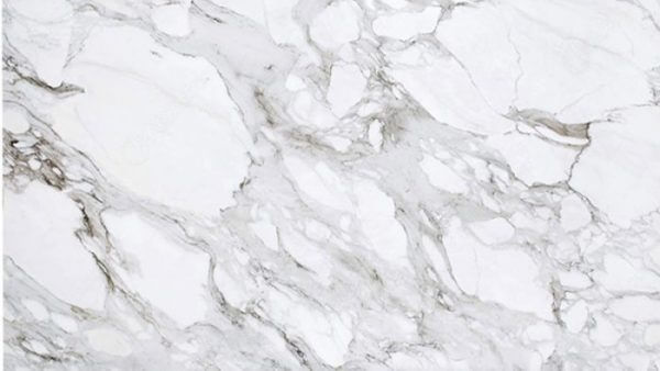 Các loại đá tự nhiên màu trắng phổ biến hiện nay-8