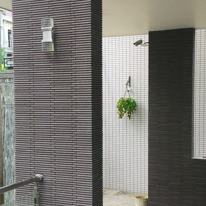 Cách chọn màu gạch inax theo phong thủy rước tài lộc vào nhà