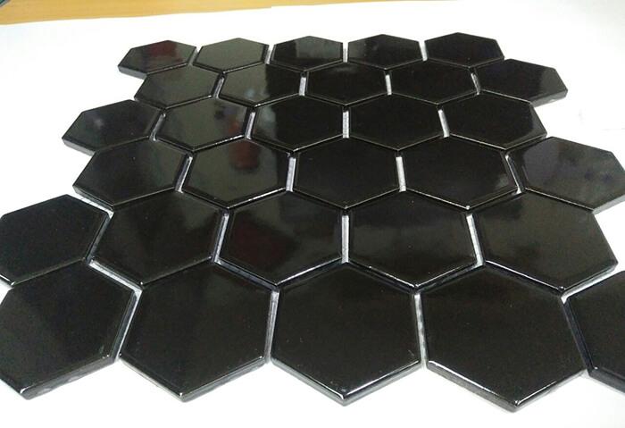 Cách phối hợp các mẫu gạch mosaic trang trí như thế nào-01