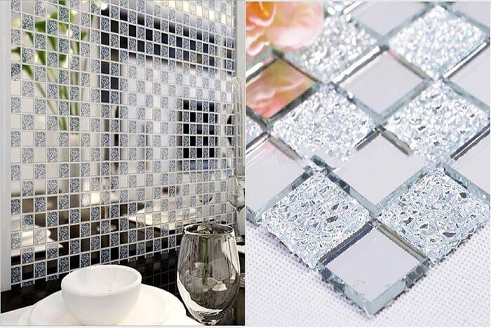 Cách phối hợp các mẫu gạch mosaic trang trí như thế nào-05