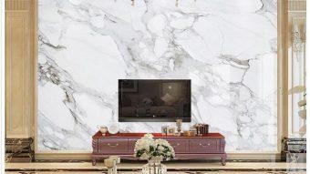 Vân đá marble – kiệt tác từ thiên nhiên