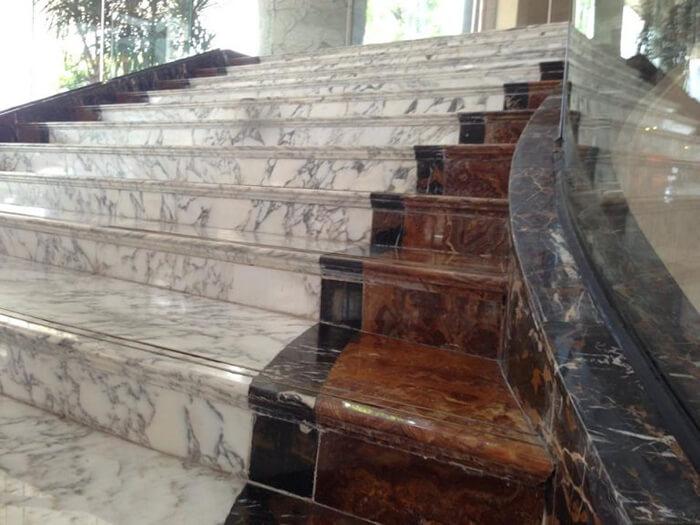 Yếu tố hàng đầu khi lựa chọn đá tự nhiên ốp cầu thang-3