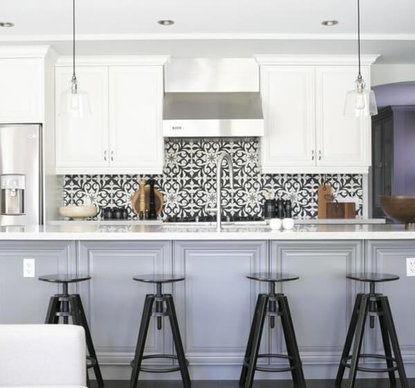 20 mẫu gạch bông trang trí biến tấu không gian nội thất-12