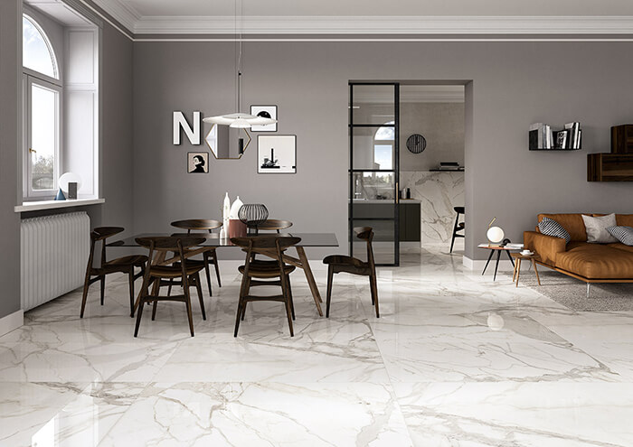 Đánh giá các loại đá marble nhập khẩu-01