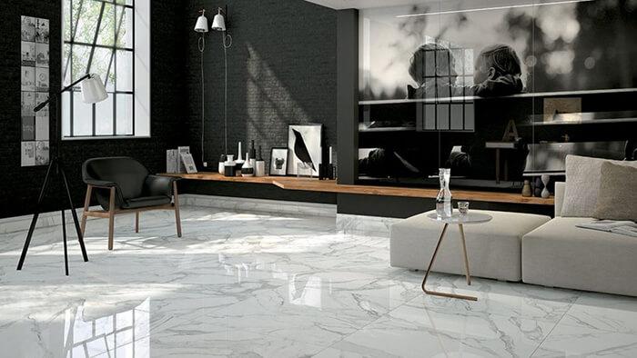 Đánh giá các loại đá marble nhập khẩu-02