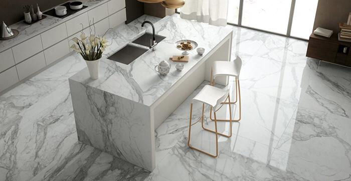 Đánh giá các loại đá marble nhập khẩu-03