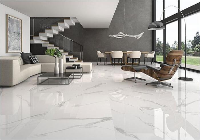 Đánh giá các loại đá marble nhập khẩu-04