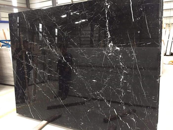 Đánh giá các loại đá marble nhập khẩu-06