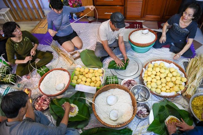 Phong tục tết cổ truyền Việt Nam-3
