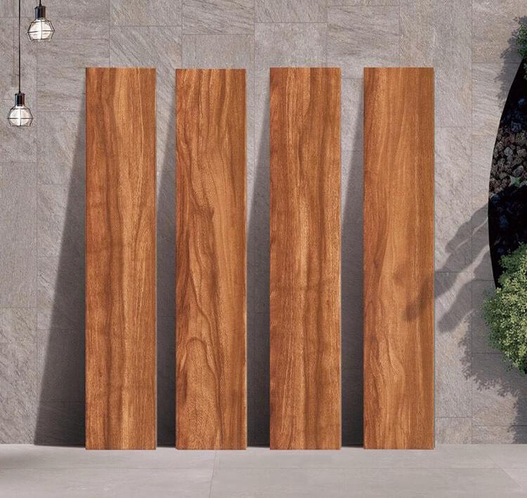 Tư vấn cách lựa chọn gạch vân gỗ RẺ-ĐẸP-01