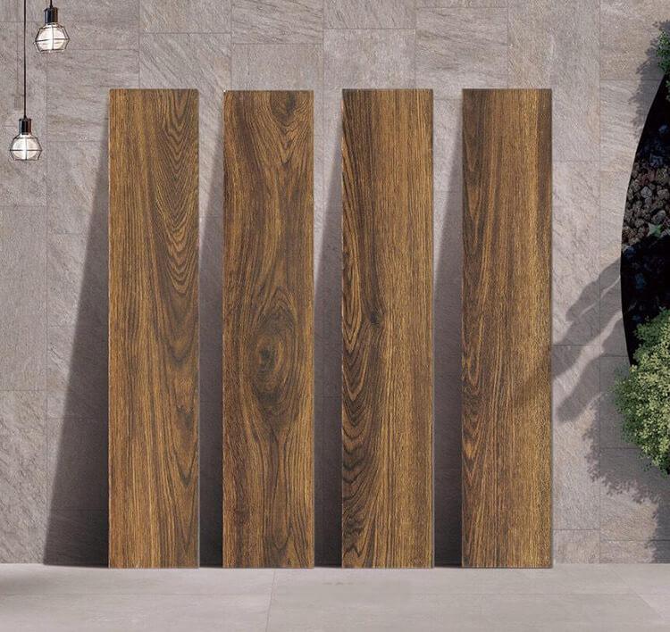Tư vấn cách lựa chọn gạch vân gỗ RẺ-ĐẸP-03