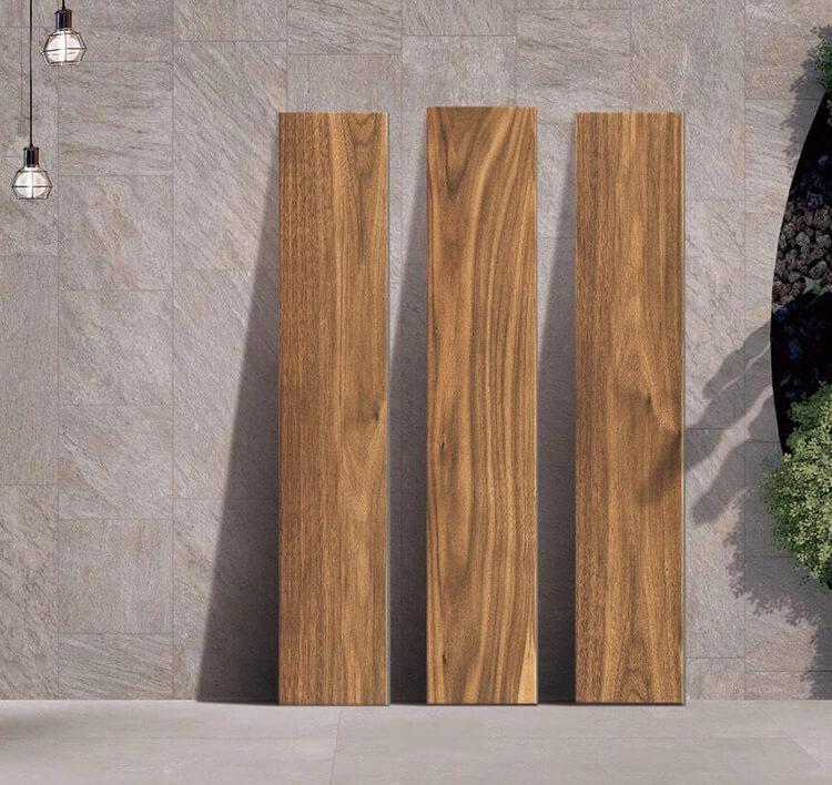 Tư vấn cách lựa chọn gạch vân gỗ RẺ-ĐẸP-04