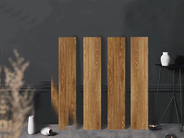 Tư vấn cách lựa chọn gạch vân gỗ RẺ-ĐẸP-05