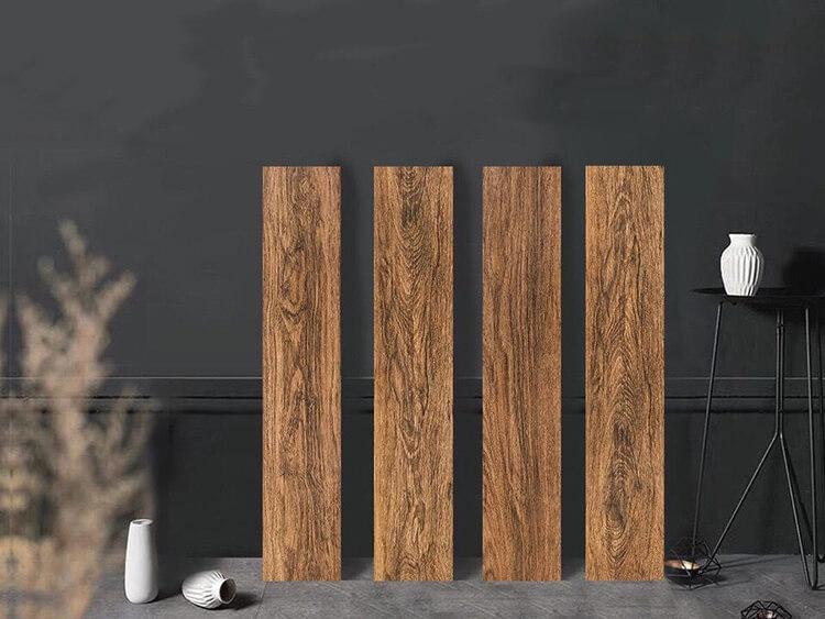 Tư vấn cách lựa chọn gạch vân gỗ RẺ-ĐẸP-06