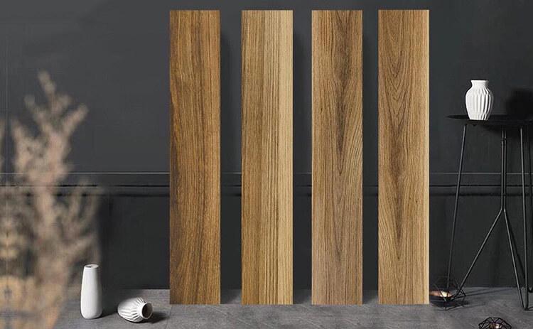 Tư vấn cách lựa chọn gạch vân gỗ RẺ-ĐẸP-08