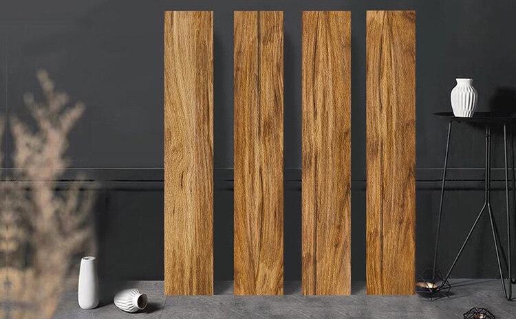 Tư vấn cách lựa chọn gạch vân gỗ RẺ-ĐẸP-09