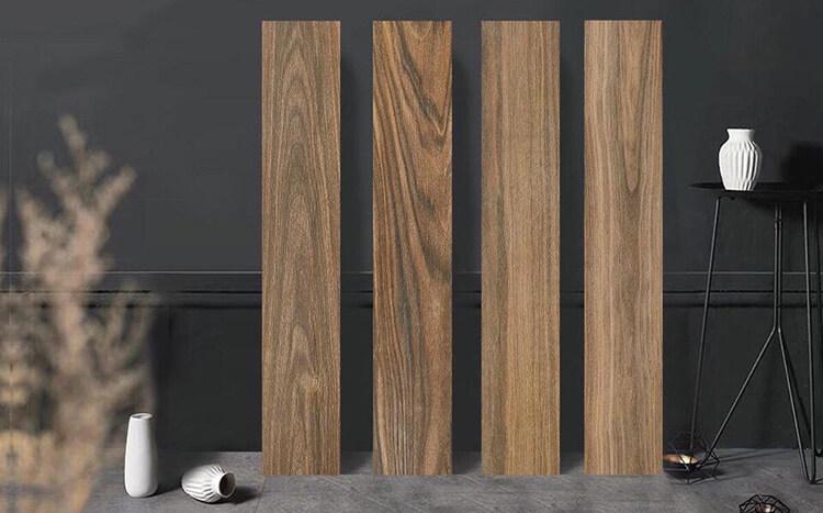 Tư vấn cách lựa chọn gạch vân gỗ RẺ-ĐẸP-10