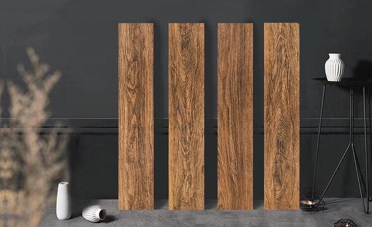 Tư vấn cách lựa chọn gạch vân gỗ RẺ-ĐẸP-11