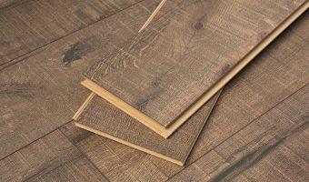 4 vật liệu lát sàn thân thiện với môi trường