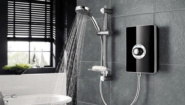 Chọn và sử dụng vòi nước nóng lạnh thế nào để đảm bảo an toàn?-2