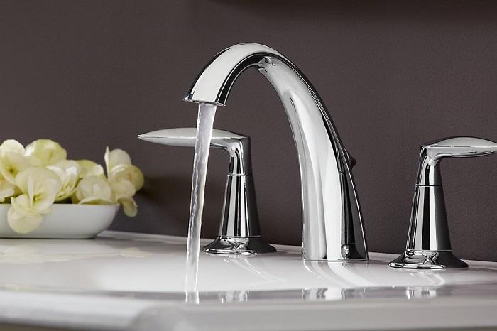 Chọn và sử dụng vòi nước nóng lạnh thế nào để đảm bảo an toàn?-3