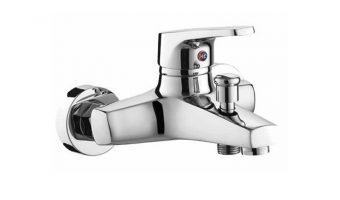 Chọn và sử dụng vòi nước nóng lạnh thế nào để đảm bảo an toàn?
