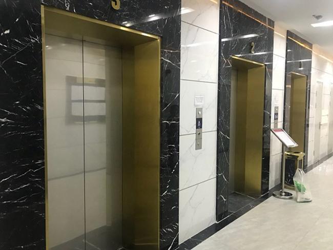 Kinh nghiệm chọn đá nhân tạo ốp thang máy siêu BỀN - ĐẸP-8