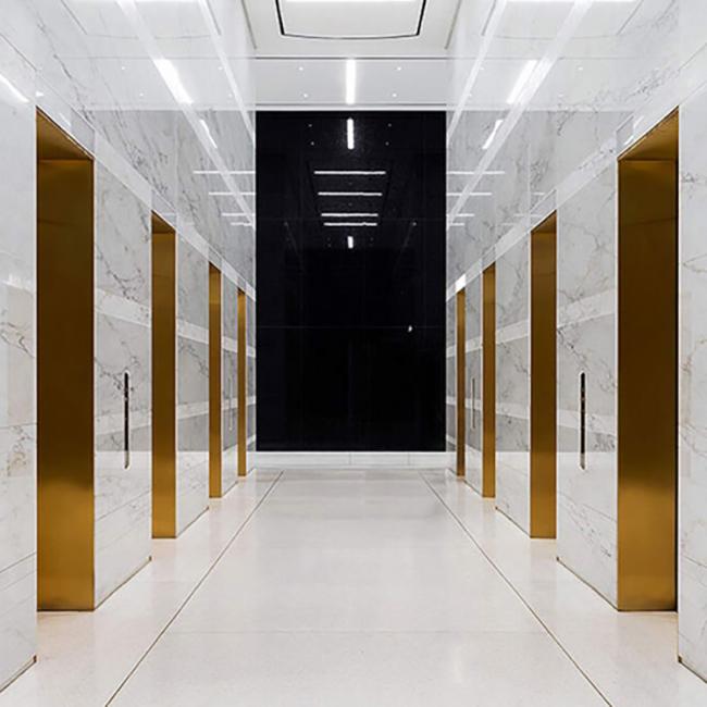 Kinh nghiệm chọn đá nhân tạo ốp thang máy siêu BỀN - ĐẸP-9