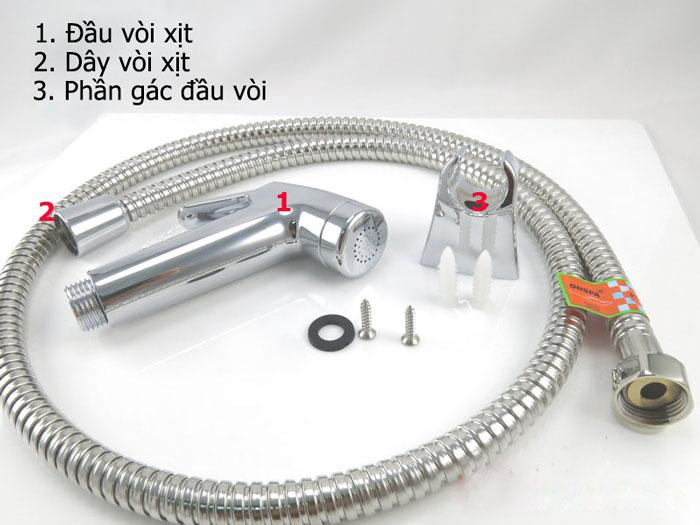 Nguyên lý hoạt động và cấu tạo của bồn cầu bệt và bồn cầu xổm-2
