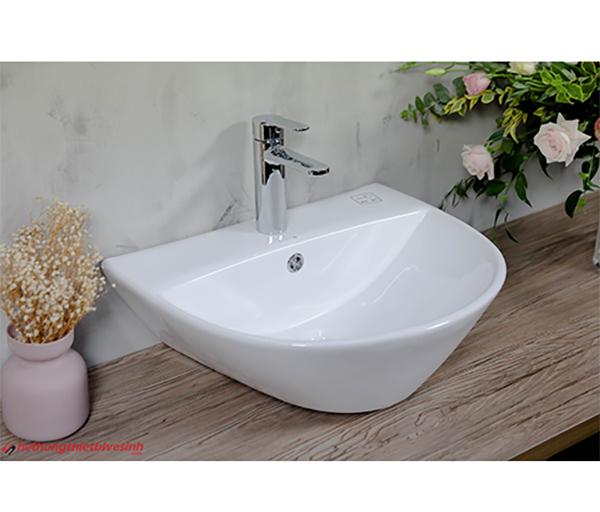 Tham khảo trọn bộ thiết bị vệ sinh cho phòng tắm nhà bạn-1