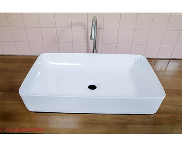 Tham khảo trọn bộ thiết bị vệ sinh cho phòng tắm nhà bạn-2