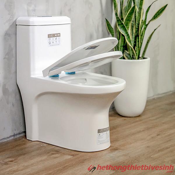 Tham khảo trọn bộ thiết bị vệ sinh cho phòng tắm nhà bạn-3