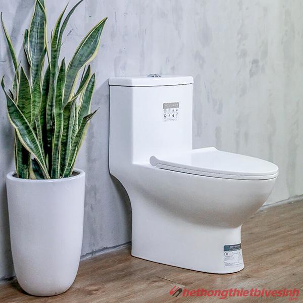 Tham khảo trọn bộ thiết bị vệ sinh cho phòng tắm nhà bạn-4
