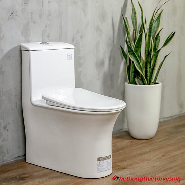 Tham khảo trọn bộ thiết bị vệ sinh cho phòng tắm nhà bạn-5