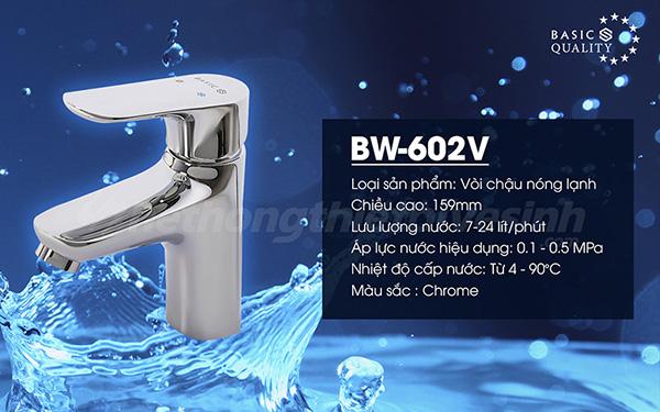 Tham khảo trọn bộ thiết bị vệ sinh cho phòng tắm nhà bạn-8