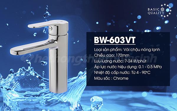 Tham khảo trọn bộ thiết bị vệ sinh cho phòng tắm nhà bạn-9