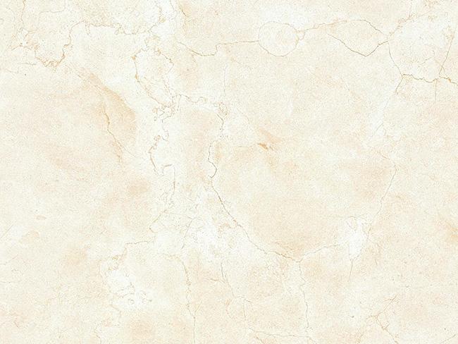 Ứng dụng của đá crema marfil trong kiến trúc nhà ở hiện đại-1
