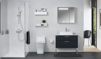 Có nên sử dụng thiết bị vệ sinh giá rẻ không?