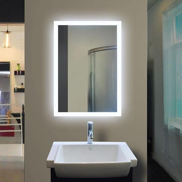 Tuyệt chiêu lựa chọn gương phòng tắm hiện đại, đẳng cấp-2