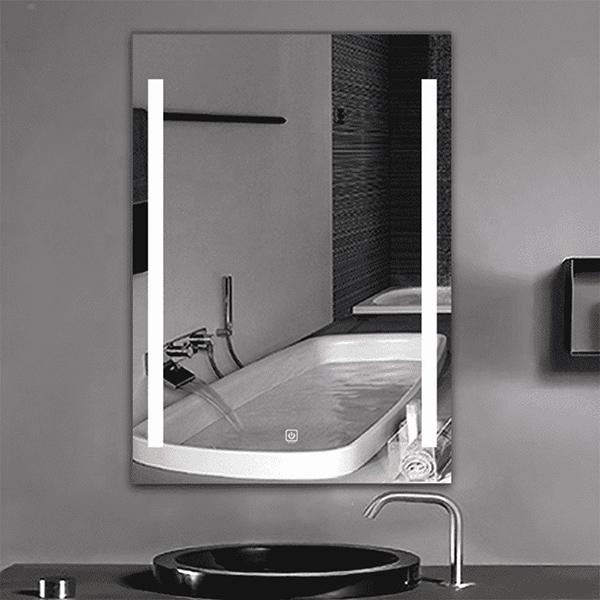 Tuyệt chiêu lựa chọn gương phòng tắm hiện đại, đẳng cấp-5