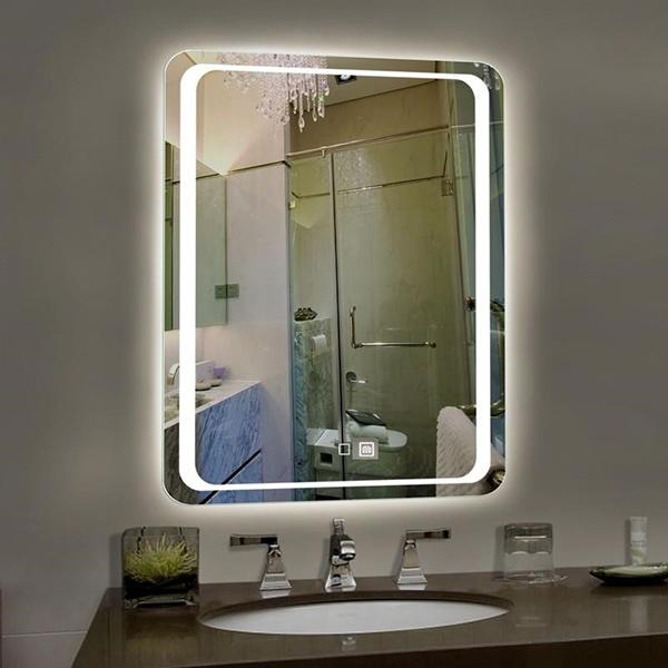 Tuyệt chiêu lựa chọn gương phòng tắm hiện đại, đẳng cấp-6