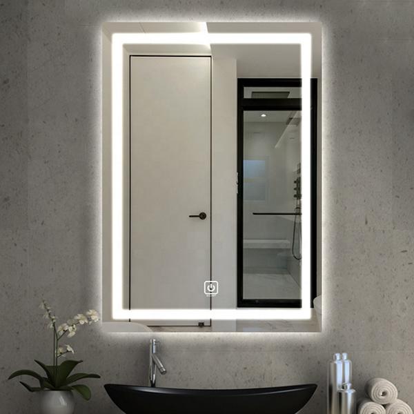 Tuyệt chiêu lựa chọn gương phòng tắm hiện đại, đẳng cấp-7