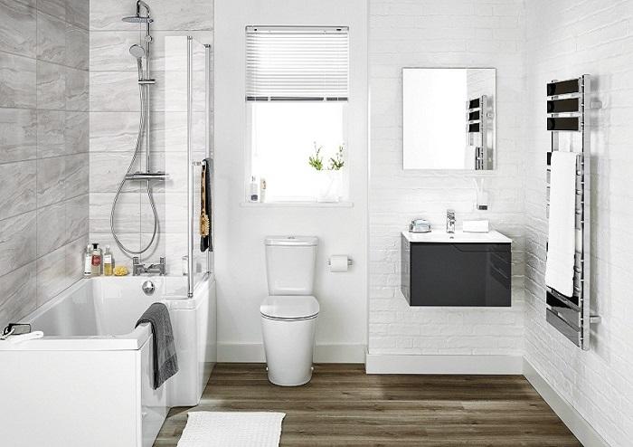 Điểm khác biệt của thiết bị nhà tắm cao cấp so với hàng giá rẻ-3