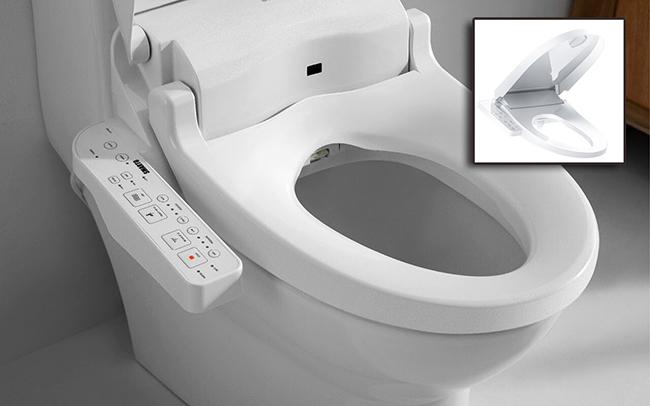 Khám phá những thiết bị nhà tắm thông minh nhất hiện nay-4