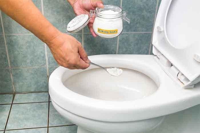 Mẹo tẩy rửa nhà vệ sinh cực hay dành cho bạn-1