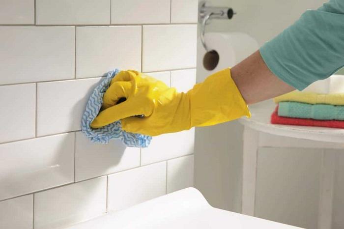 Mẹo tẩy rửa nhà vệ sinh cực hay dành cho bạn-2